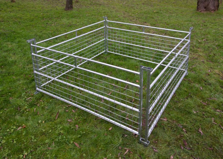 meshed_lamb_hurdles_with_loops_original