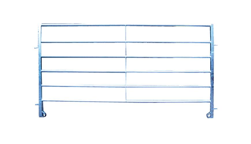 1045G-Hurdle-Banner1-870x500
